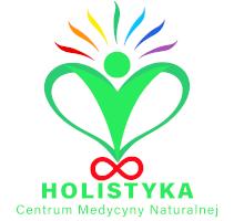 Gabinet medycyny niekonwencjonalnej, homeopatia, bioenergoterapia, wróżbiarstwo.