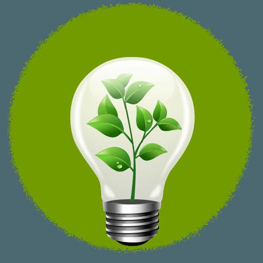 Diagnostyka energetyczna